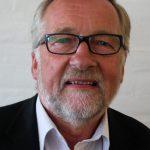 Erik Ingerslev