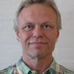 Frank Østergaard